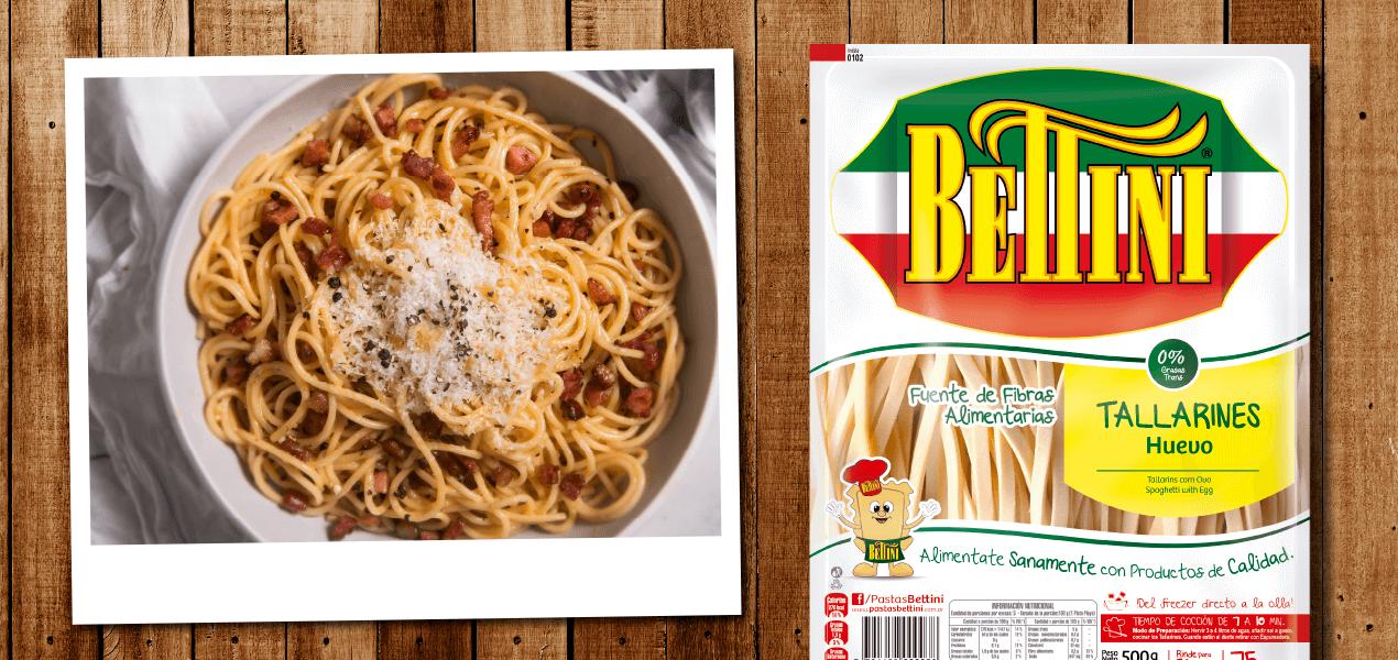 Salsa Pesto Rosso